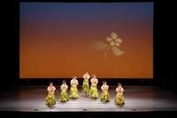 フラダンス158 lililehura.jpg
