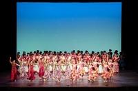 フラダンス235 waikiki2.jpg